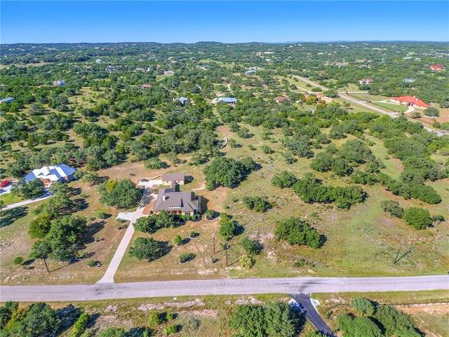 144 Lily St, Spring Branch, TX 78070 (#4352768) :: The Perry Henderson Group at Berkshire Hathaway Texas Realty