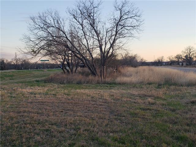 2310 Bridle Path Rd, Luling, TX 78648 (#4353752) :: The Smith Team