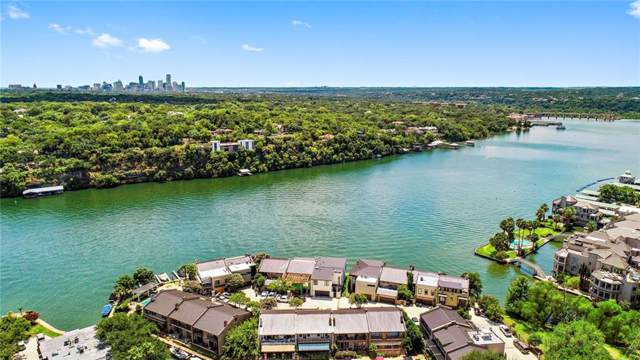 2409 Westlake Dr, Austin, TX 78746 (#4354913) :: The Perry Henderson Group at Berkshire Hathaway Texas Realty