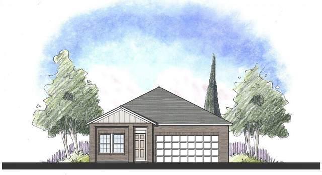 136 Lacey Oak Loop, San Marcos, TX 78666 (#4361989) :: Ben Kinney Real Estate Team