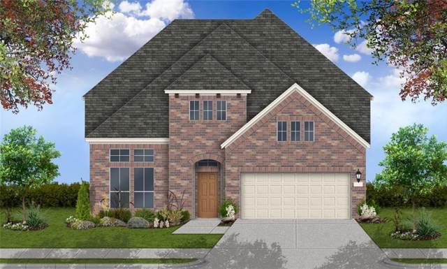 3457 Francisco Way, Round Rock, TX 78665 (#4363140) :: Watters International
