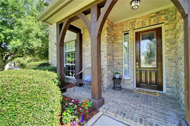 1900 Forest Meadow Cv, Round Rock, TX 78665 (#4363760) :: R3 Marketing Group