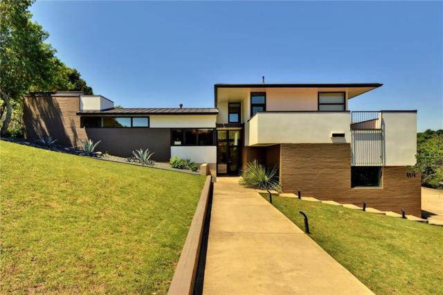 5613 Clarion Cv, Austin, TX 78746 (#4364609) :: Austin Portfolio Real Estate - The Bucher Group