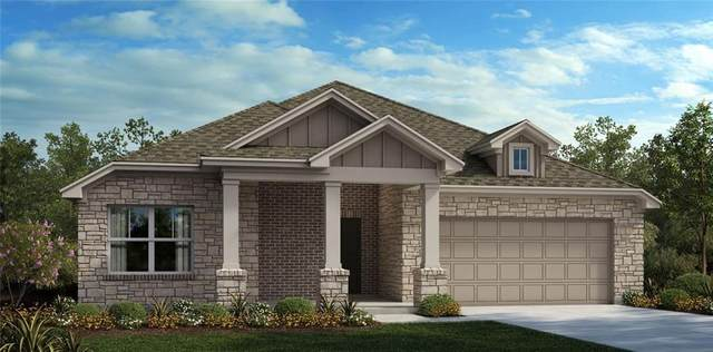383 Moncolva St, New Braunfels, TX 78132 (#4367353) :: The Perry Henderson Group at Berkshire Hathaway Texas Realty