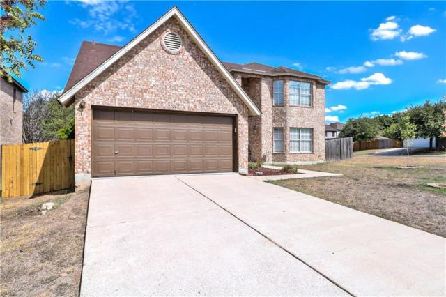 11217 Midbury Ct, Austin, TX 78748 (#4367366) :: RE/MAX Capital City