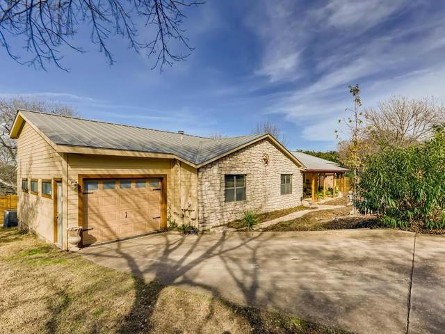 120 N Tumbleweed Trl, Austin, TX 78733 (#4368551) :: Realty Executives - Town & Country