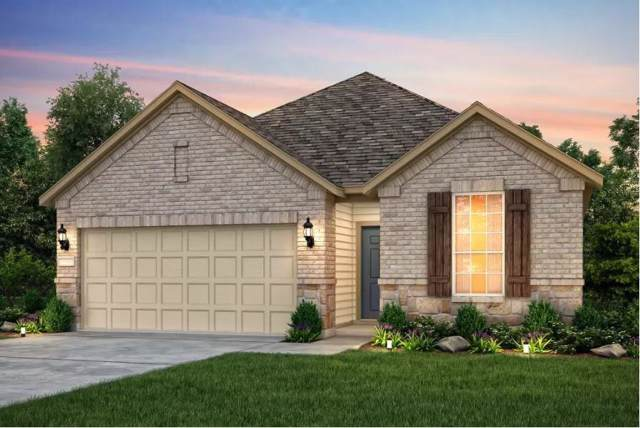9804 Acero Dr, Austin, TX 78717 (#4369907) :: The Summers Group