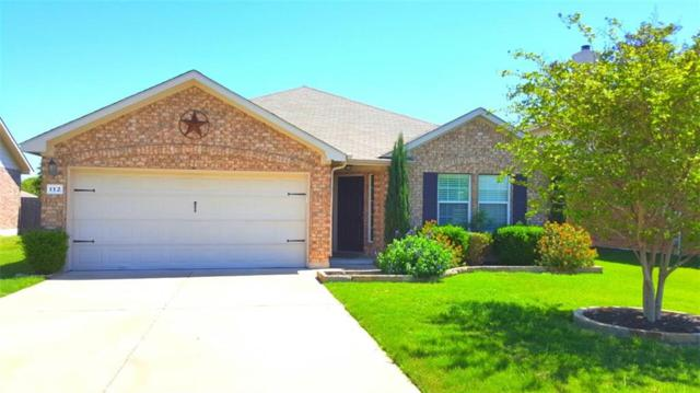 112 Campos Dr, Hutto, TX 78634 (#4370132) :: The Perry Henderson Group at Berkshire Hathaway Texas Realty