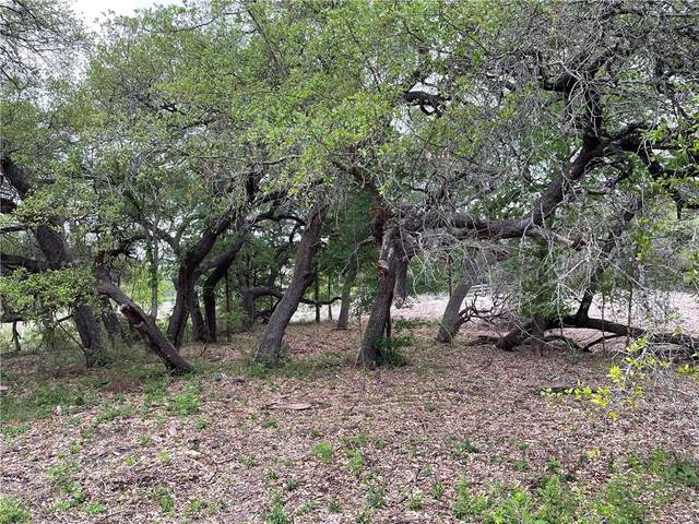 11318 Trails End Rd, Leander, TX 78641 (#4370930) :: Lucido Global