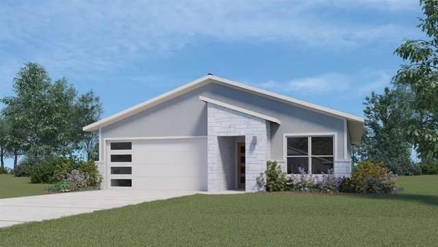 441 Agave Azul Way, Leander, TX 78641 (#4371036) :: Zina & Co. Real Estate