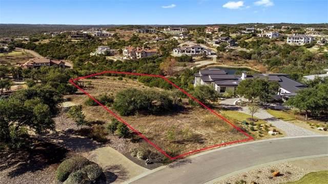 12115 Musket Rim St, Austin, TX 78738 (#4371053) :: Zina & Co. Real Estate