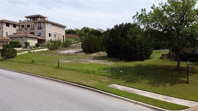 Austin, TX 78738 :: The Heyl Group at Keller Williams