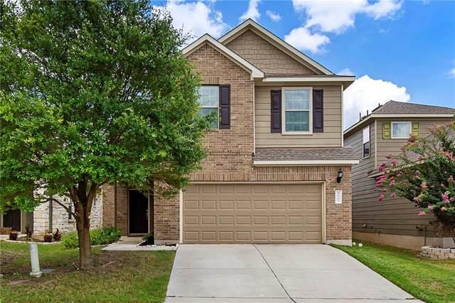 9965 Aly May Dr, Austin, TX 78748 (#4372768) :: Papasan Real Estate Team @ Keller Williams Realty