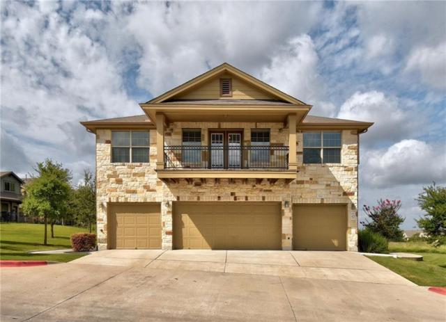 3101 Davis Ln #5701, Austin, TX 78748 (#4373315) :: The Smith Team