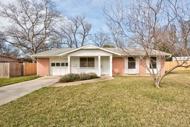 4502 Rim Rock Path, Austin, TX 78745 (#4374668) :: The Perry Henderson Group at Berkshire Hathaway Texas Realty
