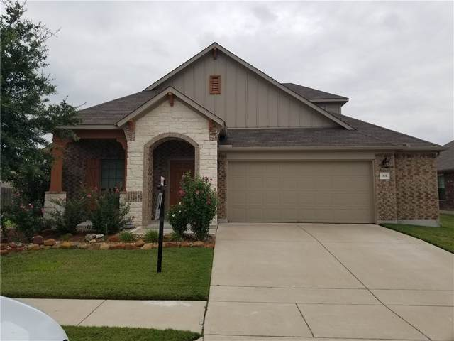 301 Willow City Vly, Buda, TX 78610 (#4378821) :: The Perry Henderson Group at Berkshire Hathaway Texas Realty