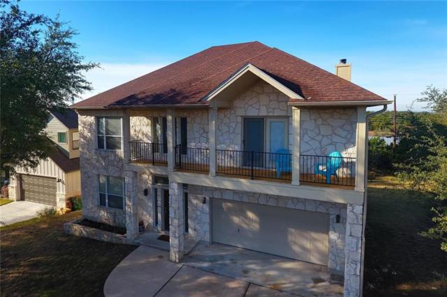 5104 Timothy Cir, Austin, TX 78734 (#4382734) :: The Heyl Group at Keller Williams