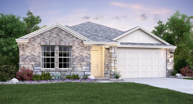 1349 Chad Dr, Round Rock, TX 78665 (#4383239) :: Papasan Real Estate Team @ Keller Williams Realty
