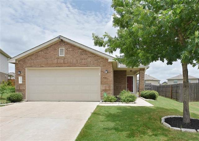 153 Lynn Crest Bnd, Buda, TX 78610 (#4383329) :: The Perry Henderson Group at Berkshire Hathaway Texas Realty