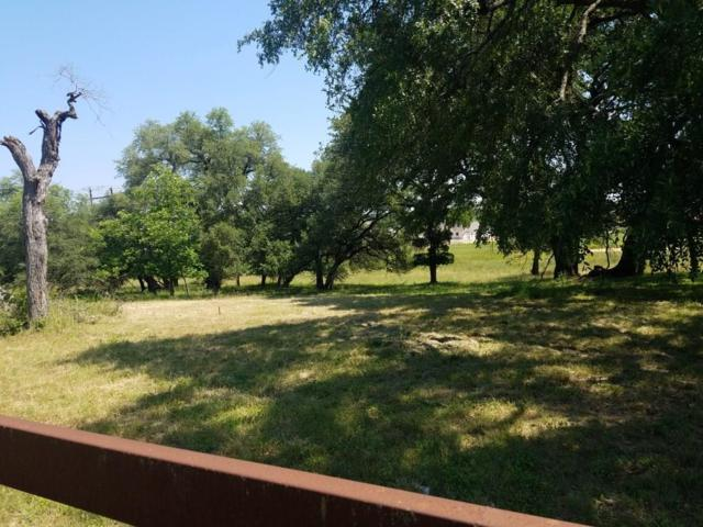 501 Salado Plaza Dr, Salado, TX 76571 (#4383565) :: Realty Executives - Town & Country