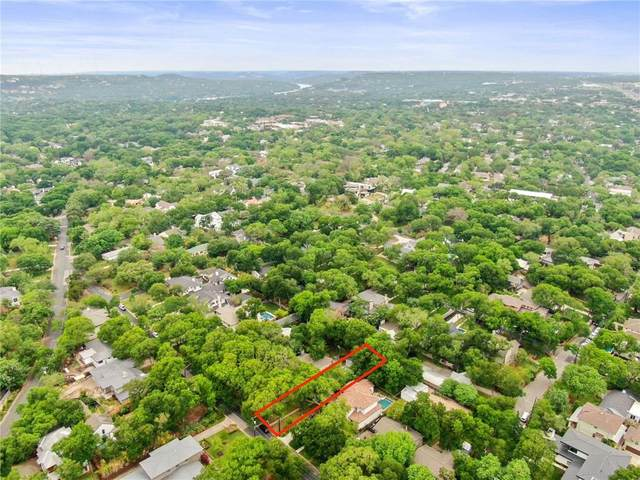 2108 Woodmont Ave, Austin, TX 78703 (#4386017) :: Lucido Global