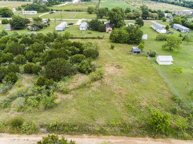 Tract 3 Kelley Ln, Buda, TX 78610 (#4387113) :: The Perry Henderson Group at Berkshire Hathaway Texas Realty