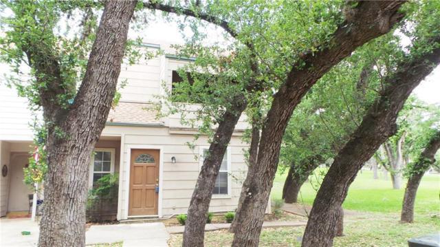 33 Marina Cir, Wimberley, TX 78676 (#4391245) :: Ana Luxury Homes