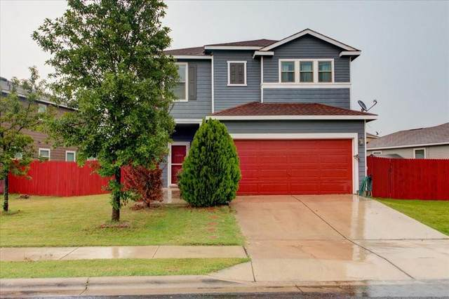6109 Toye Dr, Del Valle, TX 78617 (#4391973) :: RE/MAX IDEAL REALTY