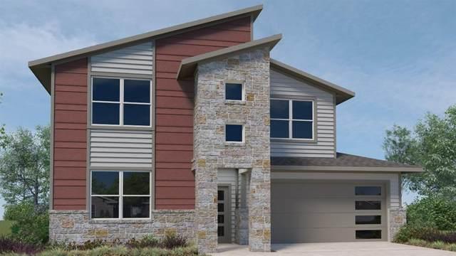 14021 Zuhause Dr, Pflugerville, TX 78660 (#4392173) :: Zina & Co. Real Estate