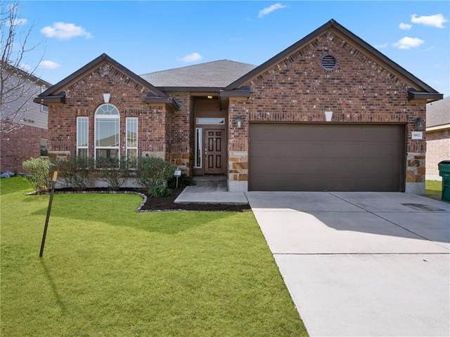 18812 Leigh Ln, Pflugerville, TX 78660 (#4392216) :: Watters International