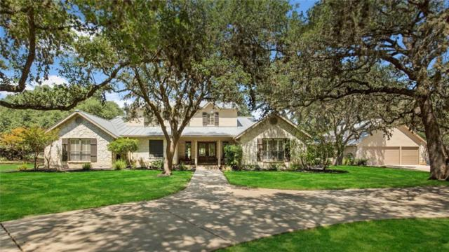 30930 Firebird Ln, Other, TX 78015 (#4392411) :: The Perry Henderson Group at Berkshire Hathaway Texas Realty