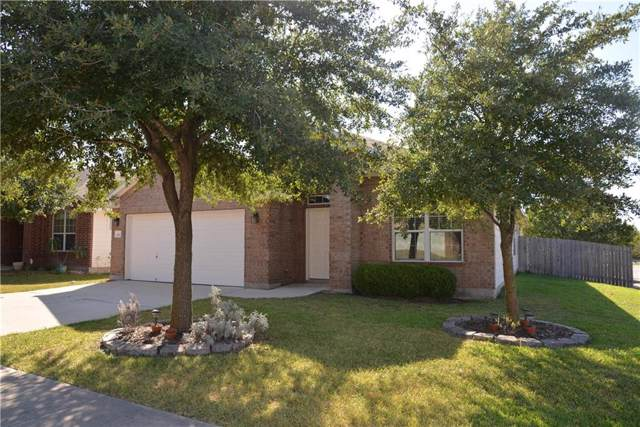 2010 Cambria Dr, Buda, TX 78610 (#4397470) :: The Perry Henderson Group at Berkshire Hathaway Texas Realty