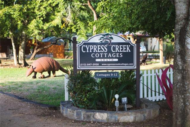 Wimberley, TX 78676 :: Elite Texas Properties