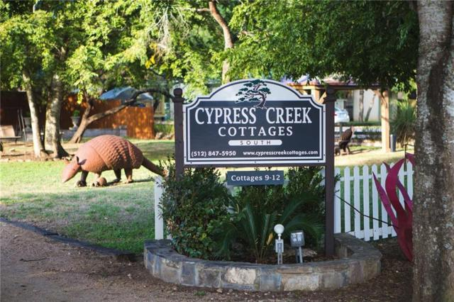 Wimberley, TX 78676 :: Papasan Real Estate Team @ Keller Williams Realty