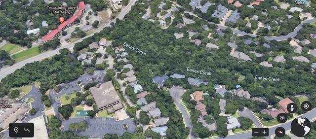 TBD Bee Cave Rd, Austin, TX 78746 (#4399987) :: RE/MAX Capital City