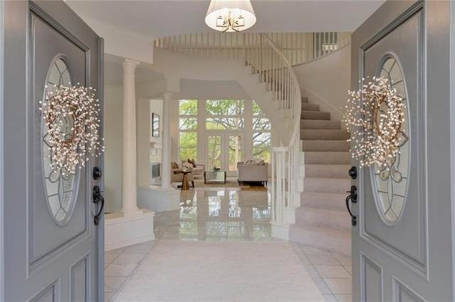 808 Crystal Mountain Dr, Austin, TX 78733 (#4401742) :: The Summers Group