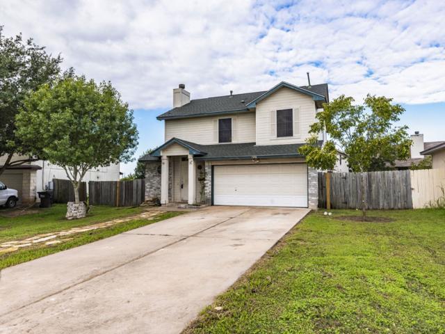 7224 White Panda Run, Del Valle, TX 78617 (#4404592) :: Ana Luxury Homes