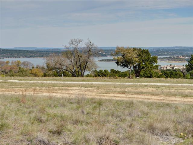 Lot 57 Vendemmia Bnd, Lakeway, TX 78738 (#4405800) :: Carter Fine Homes - Keller Williams NWMC