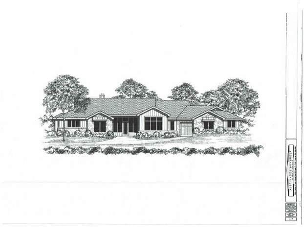 27509 Waterfall Hill Pkwy, Spicewood, TX 78669 (#4406329) :: Papasan Real Estate Team @ Keller Williams Realty