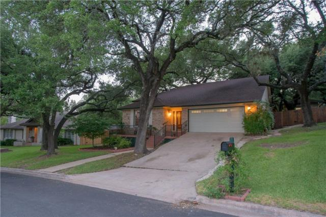 1604 Shannon Oaks Trl, Austin, TX 78746 (#4406749) :: Watters International