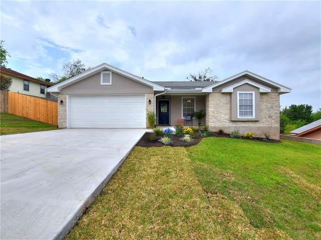 2308 Frontier Trl, Round Rock, TX 78681 (#4408823) :: The Summers Group