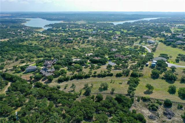 207 Hidden Hills Cv, Spicewood, TX 78669 (#4409862) :: Watters International