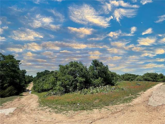 270 Kahana Ln, Bastrop, TX 78602 (#4409934) :: Realty Executives - Town & Country
