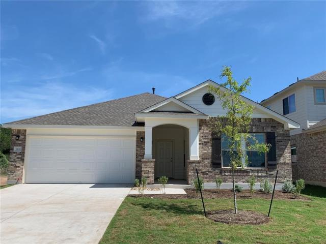 311 Rimrock Ct, Bastrop, TX 78602 (#4410618) :: Papasan Real Estate Team @ Keller Williams Realty