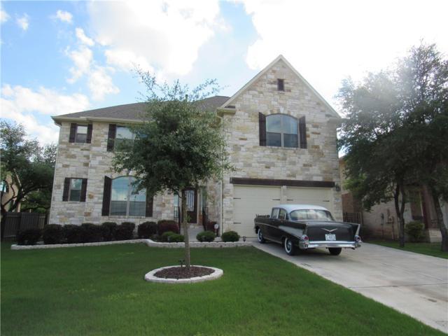 5508 Wild Foxglove Rd, Spicewood, TX 78669 (#4411801) :: RE/MAX Capital City