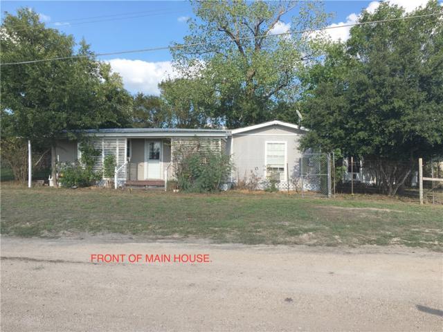 74 Rocky Rd, Lockhart, TX 78644 (#4417134) :: NewHomePrograms.com LLC