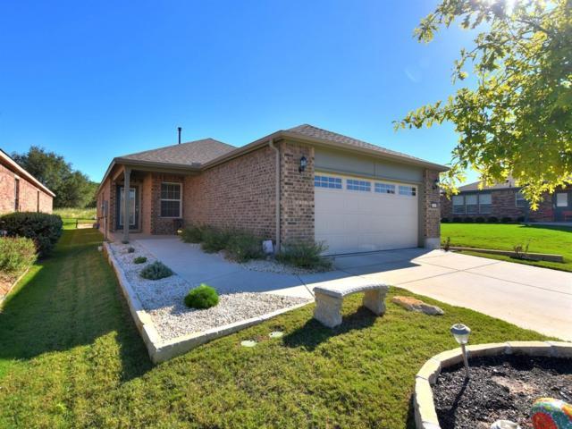 102 Martin Creek Ln, Georgetown, TX 78633 (#4418570) :: Ana Luxury Homes