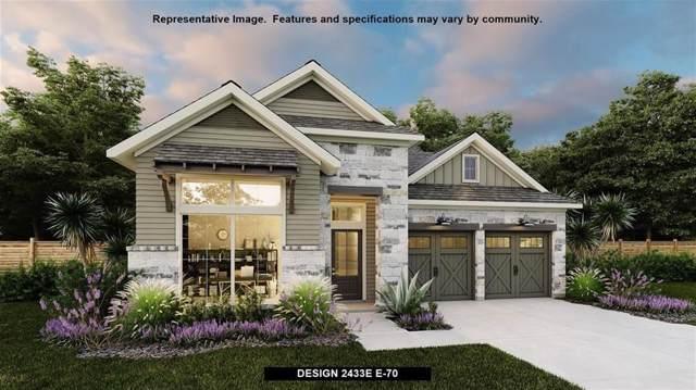 8113 Yokohama Ter, Austin, TX 78744 (#4419302) :: Zina & Co. Real Estate