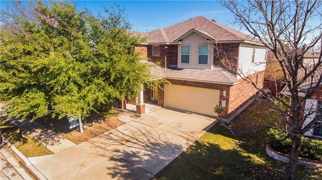 451 Hot Spring Vly, Buda, TX 78610 (#4425552) :: The Perry Henderson Group at Berkshire Hathaway Texas Realty