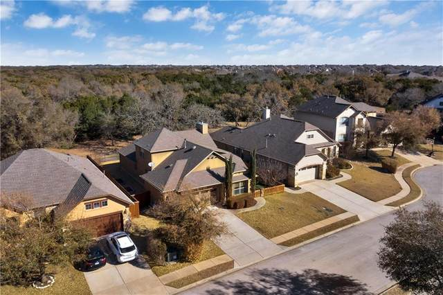 3928 Sapphire Loop, Round Rock, TX 78681 (#4426440) :: Zina & Co. Real Estate